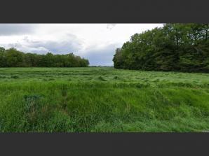 Terrain à vendre à Thilouze (37260)<span class='prix'> 43500 €</span> 43500
