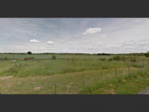 Terrain à vendre à Monts (37260)<span class='prix'> 91000 €</span> 91000
