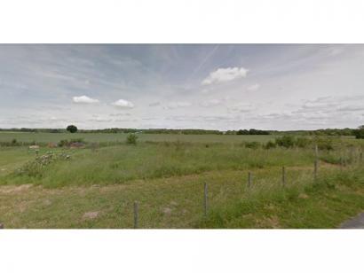 Terrain à vendre  à  Monts (37260)  - 91000 € * : photo 1