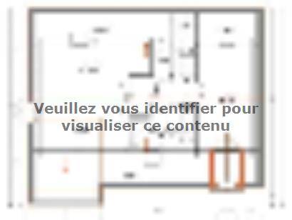 Maison neuve  à  Thilouze (37260)  - 205500 € * : photo 2