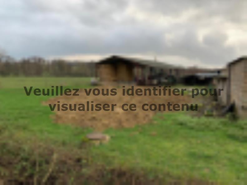 Terrain à vendre Breistroff-la-Grande130000 € * : vignette 2
