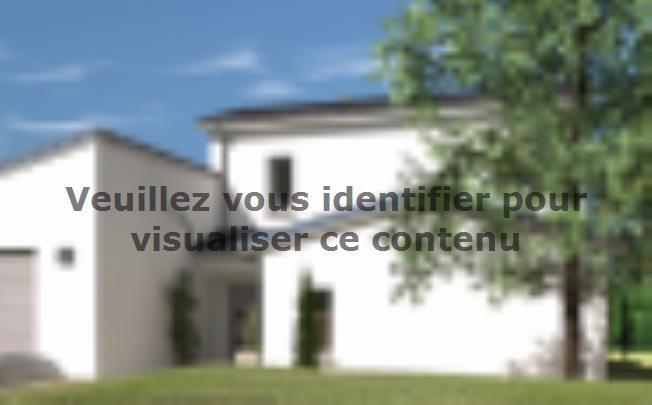 Modèle de maison PPE154_P1794V9 : Vignette 2