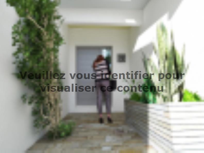 Modèle de maison PPE154_P1794V9 : Vignette 3