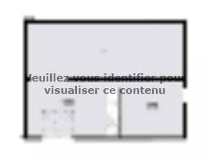 Maison neuve  à  Adaincourt (57580)  - 249000 € * : photo 1