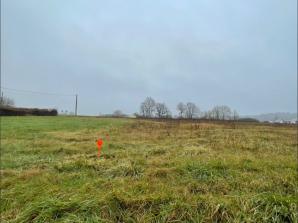 Terrain à vendre à Saint-Antoine-du-Rocher (37360)<span class='prix'> 74000 €</span> 74000