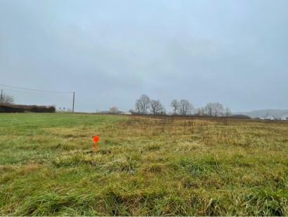 Terrain à vendre  à  Saint-Antoine-du-Rocher (37360)  - 74000 € * : photo 1