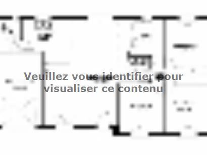 Maison neuve  à  Saint-Antoine-du-Rocher (37360)  - 191245 € * : photo 1