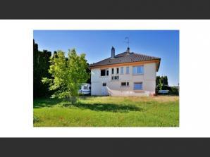 Terrain à vendre à Amanvillers (57865)<span class='prix'> 126000 €</span> 126000
