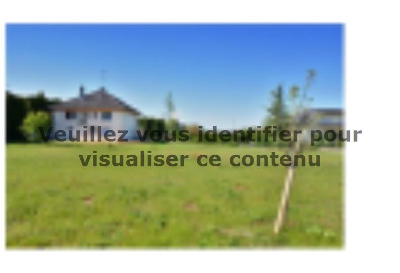Terrain à vendre Amanvillers126000 € * : vignette 2