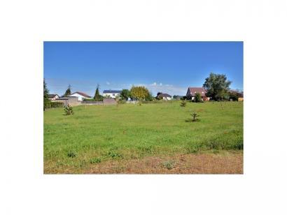 Terrain à vendre  à  Amanvillers (57865)  - 126000 € * : photo 3