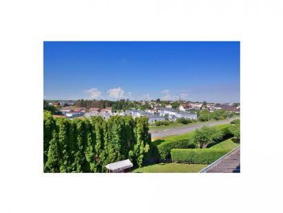 Terrain à vendre  à  Amanvillers (57865)  - 126000 € * : photo 4