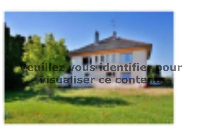 Maison neuve Amanvillers 286000 € * : vignette 1