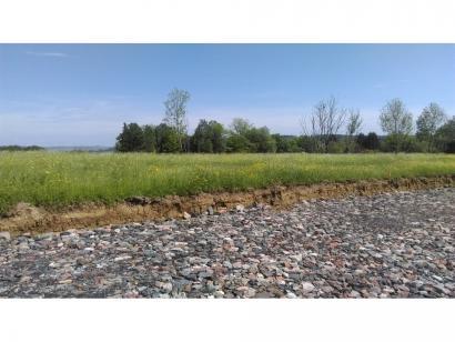 Terrain à vendre  aux  Étangs (57530)  - 88280 € * : photo 3