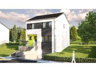 Maison à construire à Florange (57190)