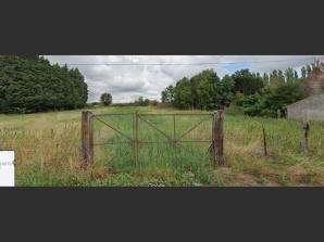 Terrain à vendre à Cuincy (59553)<span class='prix'> 84000 €</span> 84000