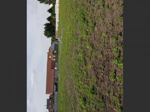 Terrain à vendre à Auberchicourt (59165)<span class='prix'> 42000 €</span> 42000