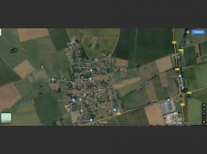 Terrain à vendre à Louvigny (57420)<span class='prix'> 77000 €</span> 77000