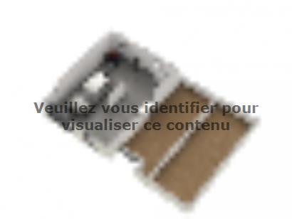 Maison neuve  à  Louvigny (57420)  - 249999 € * : photo 1