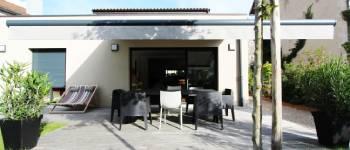 Maison neuve : Cinq conseils pour réussir l'aménagement de votre terrasse