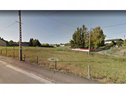 Terrain à vendre  à  Dieulouard (54380)  - 55000 € * : photo 2