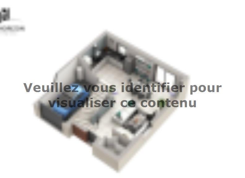 Terrain à vendre Amnéville66500 € * : vignette 4