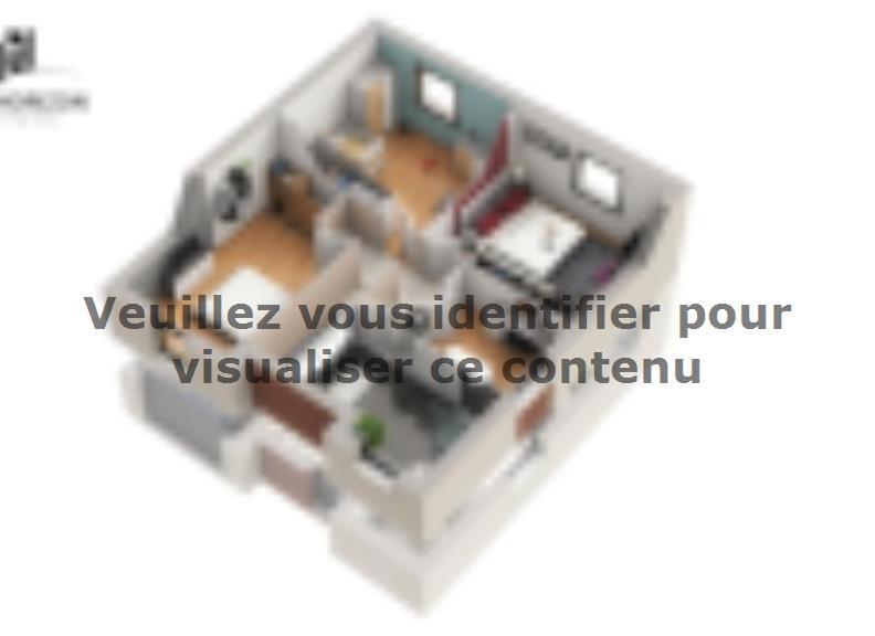 Terrain à vendre Amnéville66500 € * : vignette 5
