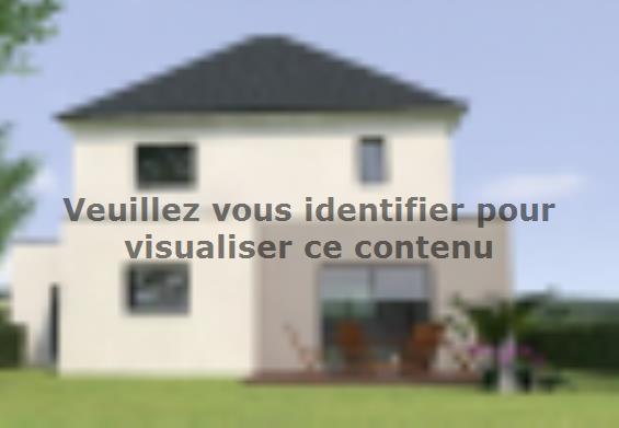 Modèle de maison R121122-3GA : Vignette 2