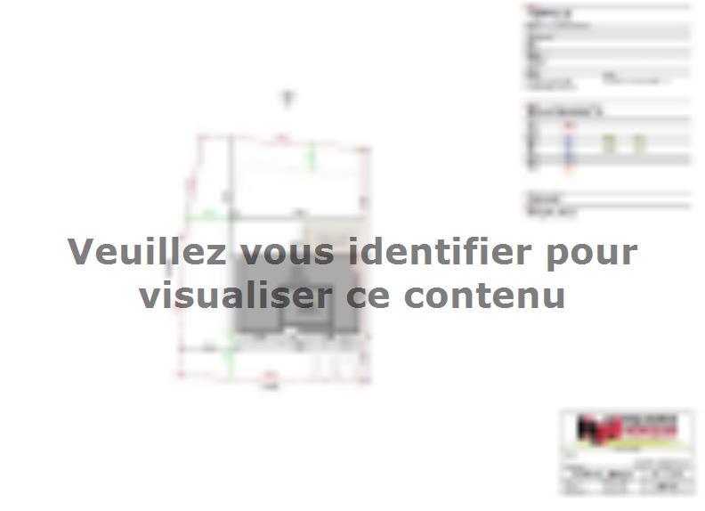 Maison neuve Lorry-Mardigny 269000 € * : vignette 3
