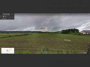 Terrain à vendre à Condé-Northen (57220)<span class='prix'> 75300 €</span> 75300