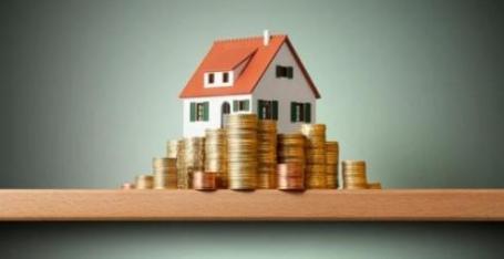 La SCI :  la solution pour l'achat d'une maison neuve en commun