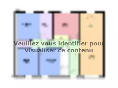 Maison neuve  à  Adaincourt (57580)  - 229000 € * : photo 2