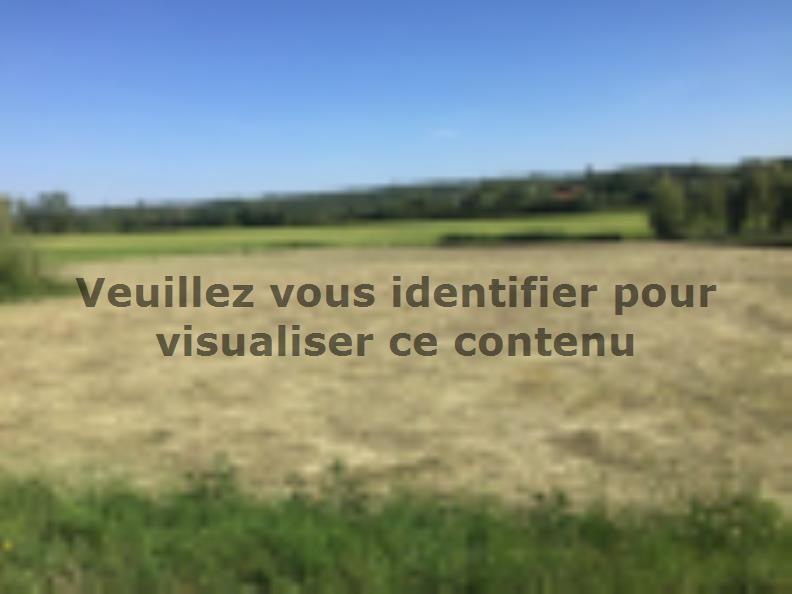 Maison neuve Adaincourt 229000 € * : vignette 1