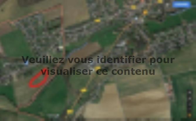Maison neuve Pommérieux 239000 € * : vignette 1