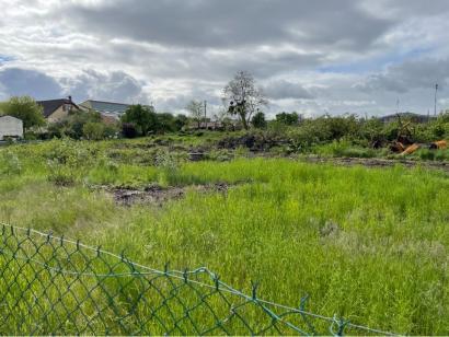 Terrain à vendre  à  Malzéville (54220)  - 115200 € * : photo 1