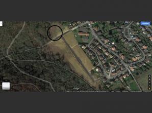 Terrain à vendre à Châtel-Saint-Germain (57160)<span class='prix'> 169990 €</span> 169990