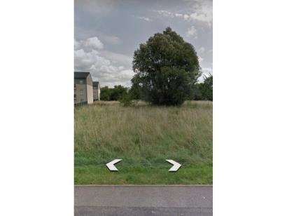 Terrain à vendre  à  Florange (57190)  - 60500 € * : photo 1