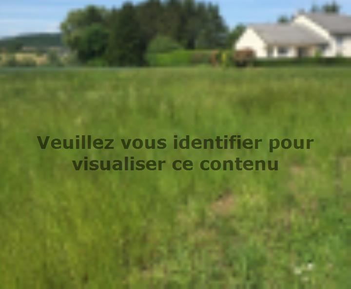 Maison neuve Condé-Northen 198500 € * : vignette 1