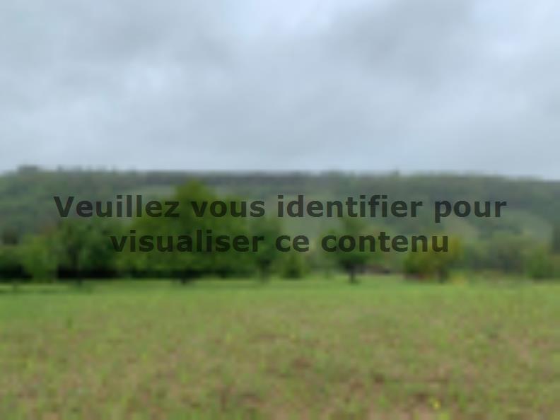 Terrain à vendre Contz-les-Bains130000 € * : vignette 2