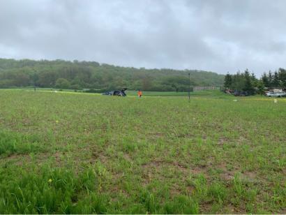 Terrain à vendre  à  Contz-les-Bains (57480)  - 130000 € * : photo 3