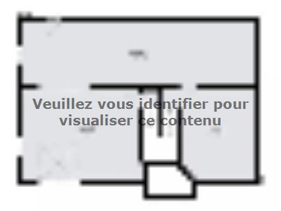 Maison neuve  à  Contz-les-Bains (57480)  - 339000 € * : photo 1