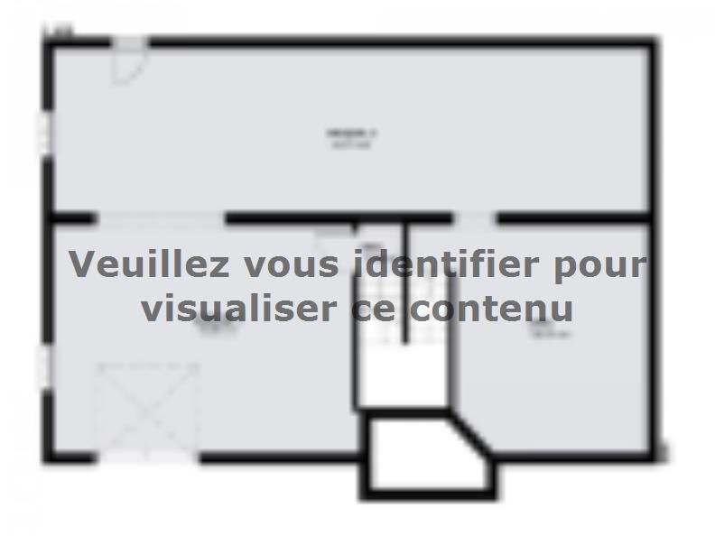 Maison neuve Contz-les-Bains 339000 € * : vignette 1