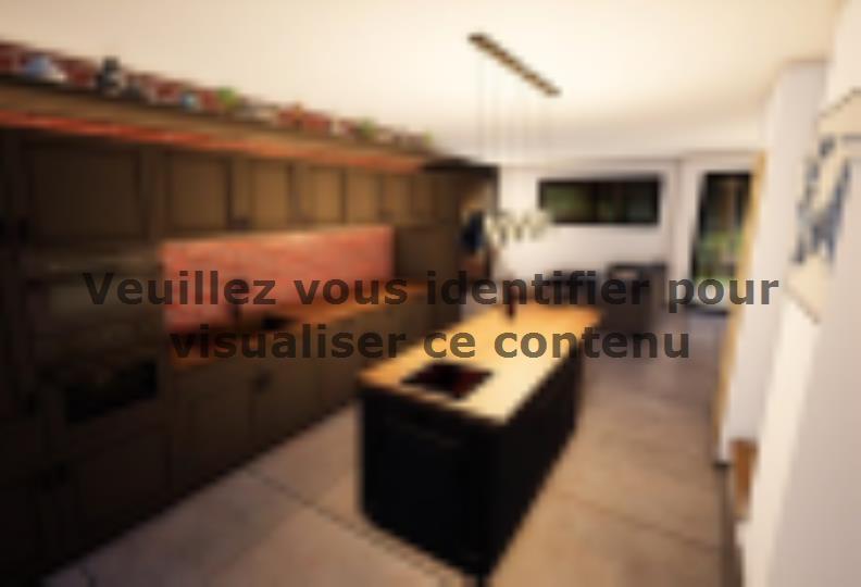 Maison neuve Colmar 369900 € * : vignette 2