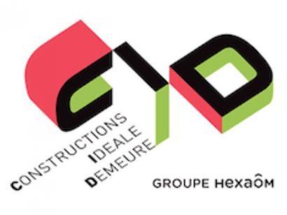 Terrain à vendre  à  Sainte-Maure-de-Touraine (37800)  - 51000 € * : photo 1