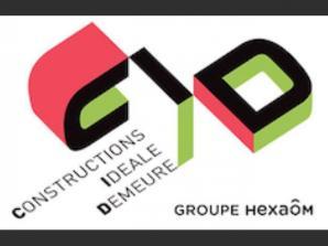 Terrain à vendre à Azay-le-Rideau (37190)<span class='prix'> 62000 €</span> 62000