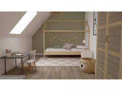 Modèle de maison Combles GI 3 ch Trendy 3 chambres  : Photo 8