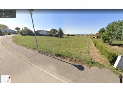 Terrain à vendre  à  Volstroff (57940)  - 140000 € * : photo 2