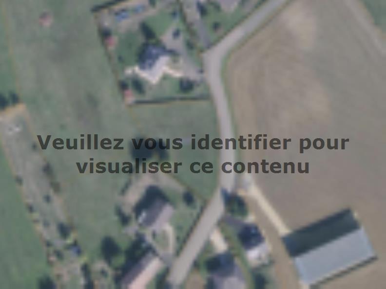 Maison neuve Volstroff 334900 € * : vignette 1