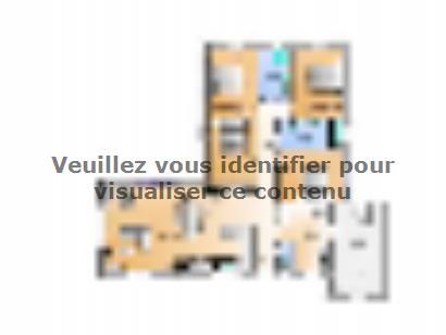 Maison neuve  au  Tablier (85310)  - 269915 € * : photo 1