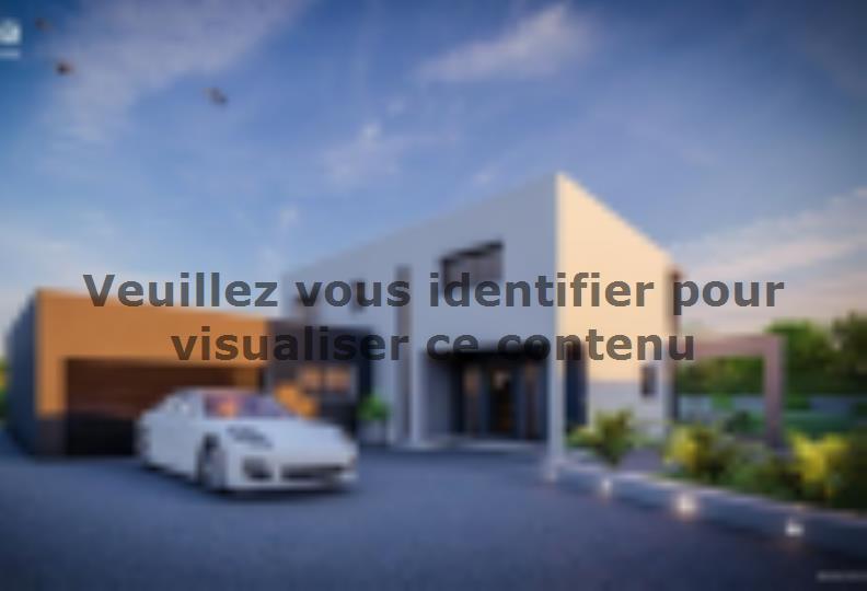 Modèle de maison SM_209_R+1_GA_98696 : Vignette 2