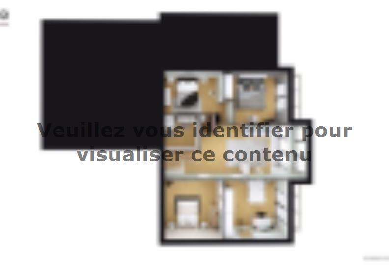 Plan de maison SM_209_R+1_GA_98696 : Vignette 2